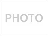 Фото  1 Паркетная доска Ясень 22*100*600-1200 1-сорт. Со склада в Запорожье. Паркетные работы. 51138